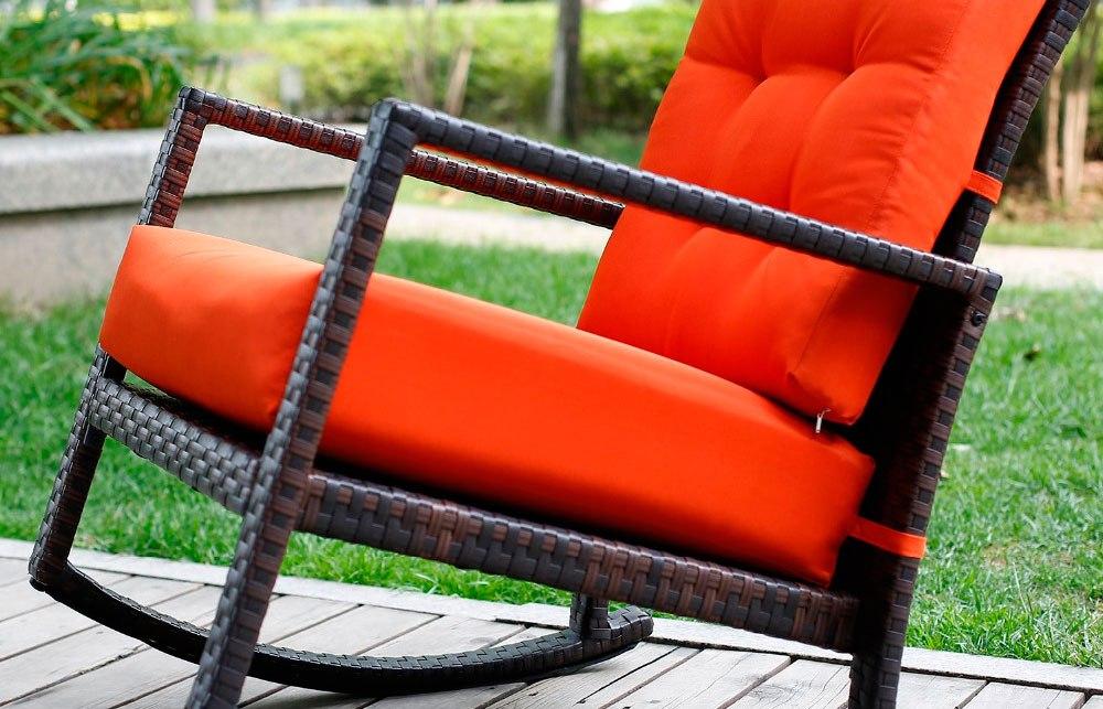 Рокеры для кресла-качалки