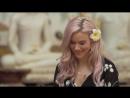 Joe Phoumano ft. Joss Stone - Laos