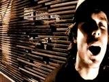 Lil B Feat. Terry Kennedy And Famouz Starz - Swear They Do