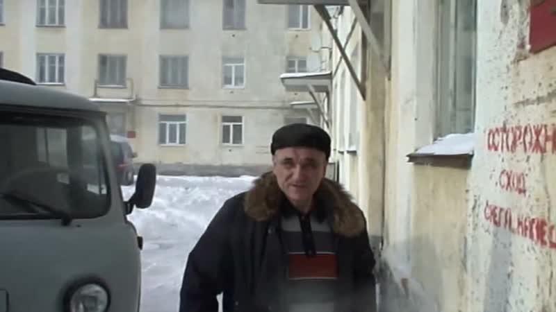Золоев Руслан - 20 марта 2015 год