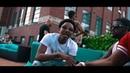 StarLife [Shake Cash] - Ocho (Official Music Video)