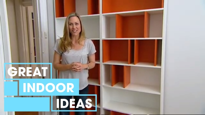 How To Declutter and De-Junk Your House | Indoor | Great Home Ideas