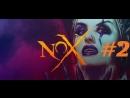 Ivan4ik - Nox (PC). Firstrun. Part 2