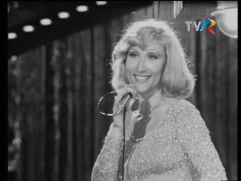 Doina Spătaru 1977 г.