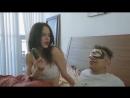Ramriddlz - Woke Up