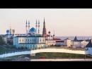 Семинар Самопознание Я через Хоопонопоно Казань 14 15 июля 2018