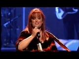 Wynonna Judd - Tell Me Why