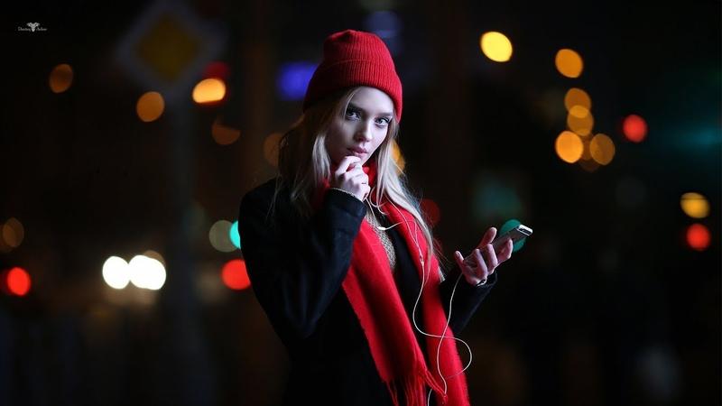 НОВИНКИ ХИТЫ 2018 🎉 Best Russian Music Mix 2018 🎷 Лучшая Русская Музыка ✌ Russische Musik 2018 99