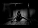 Pole Dance импровизация от Individuum