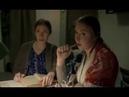 💚 Мелодрамы с Глафирой Тархановой ➠ Любовники 2006 💚 Русские мелодрамы про любовь ❣❣❣