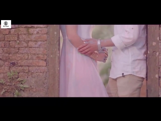 Best romantic hindi song Phir Bhi Tumko Chaahunga _ Love Song 2017