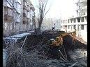 Жители одного из домов Уфы против возведения многоэтажки по соседству