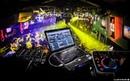 DJ Vital - Our Rural Disco