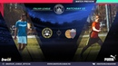 Amateur Italian League Serie B | 15 тур | Удинезе - Катания