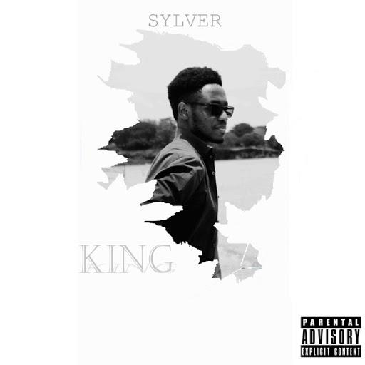 Sylver альбом King
