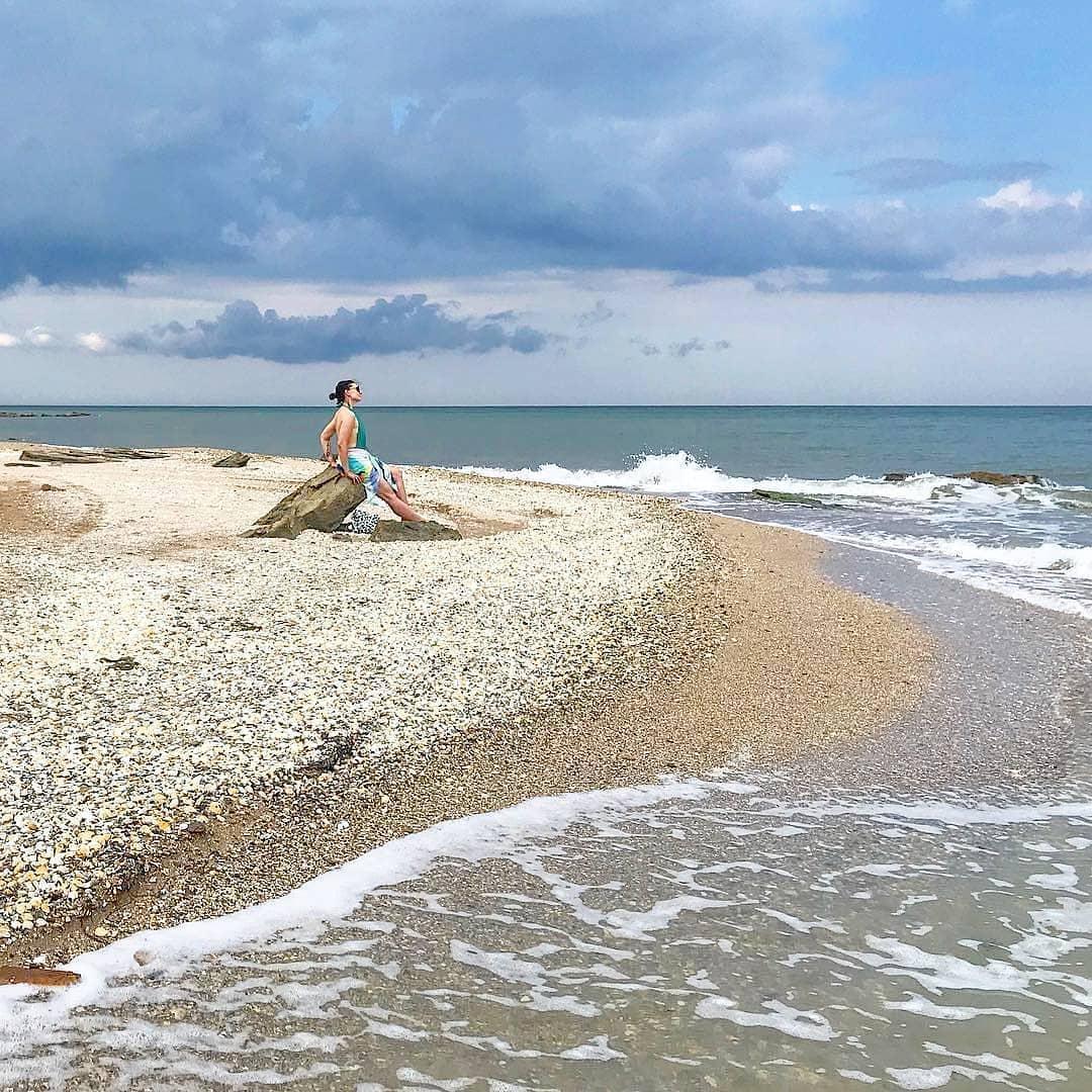 nudistskie-plyazhi-na-azovskom-more