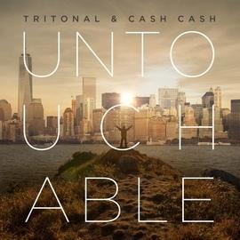 Tritonal альбом Untouchable