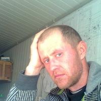 Анкета Денис Колодяжный
