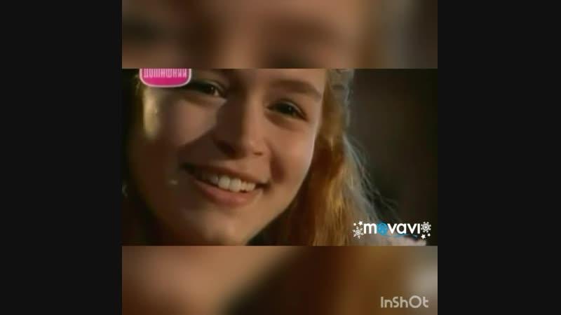 Toquinho Comme facette màmmeta песня из сериала Земля любви 2000 год Бразилия эпизод отрывок из сериала Бразильского сериа