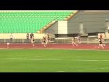 Олеся Солдатова 53.56 | Athletics Russia VK
