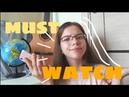 List must watch/ что можно посмотреть летом?