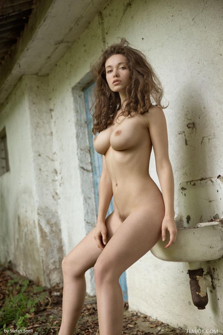 Free gauge sex video