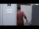 Отбросы Руди и черлидерши Misfits 720p.mp4