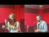 Gelato - Тик-Так (А-студио cover).mp4