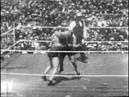 Really Old Heavyweight Boxing KNOCKOUT 1900's