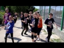 Школа Танцев ДРАЙВ. Хип-хоп,уличные танцы в Ново-Переделкино.
