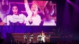 Christina Aguilera &amp Lil' Kim - ExpressLady Marmalade Live @ Radio City Music Hall, New York (2018)