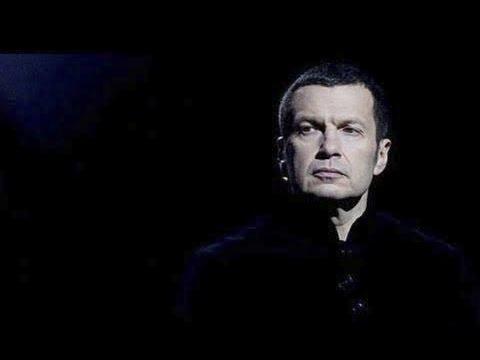 Владимир Соловьев: вся правда о жилищном проекте Бест Вей и о компании Life is Good [BW]