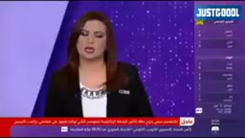 تقرير bein sport _ رياض محرز يتوج بثالث لقب في انج(144P).mp4