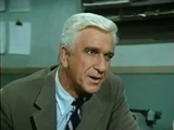 Police Squad! - 1x05 - Rendezvous At Big Gulch (Terror In The Neighborhood)