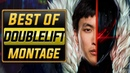 Doublelift Montage Best ADC NA (Best Of Doublelift) | League of Legends