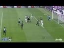 Ronaldo Show Başladı! 2 Gol! - Ronaldo Sassuolo_ya Patladı