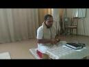 Враджа Сундара прабху