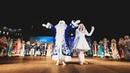 На съезд Дедов Морозов в Ханты-Мансийск приедет участник из Китая