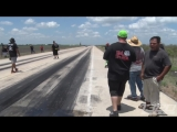 Street Outlaws CASH DAYS (Kye Kelley, White Zombie, MORE!)