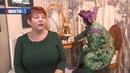 Сняли маски: Чехов-центр показал своё закулисье (Новости 65 , Сахалинская Медиа группа)