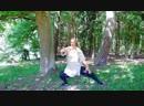 Shaolin Chan Yuan Gong