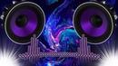 CAR MUSiC Paapi Muzik - This Moment (Bass Boosted) ......