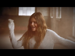 Jacquie Lee - Broken Ones 1080p