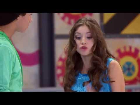 Сериал Disney - Я ЛУНА - Сезон 1 серия 79 - молодёжный сериал » Freewka.com - Смотреть онлайн в хорощем качестве