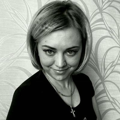 Евгения Маркина