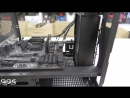 Thermaltake Level 20 VT Review Most versatile mATX Chassis
