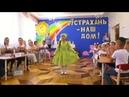 Поёт Азалия Шамаева. Песня на татарском языке.