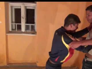 r-wrestle-17 - romanian boys wrestle for fun