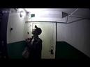 ВИДЕОГЛАЗОК: Ворует лампочки в подъезде 2 серия Возвращение блудного сына