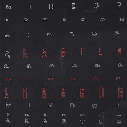 Kastle альбом Keep It Tight